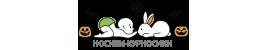 Интернет магазин детских товаров Носики курносики