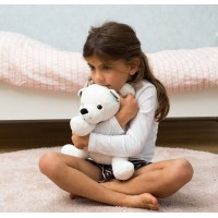 Подарок для новорожденных: идеи и скидки