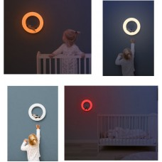 Ночник проектор в детскую, ночник звездное небо, музыкальный ночник Zazu, Zazu Kiki, Zazu Hurry, Zazu Wandlamp