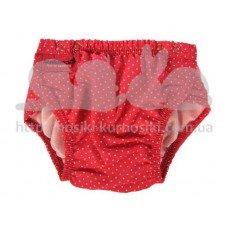 Трусики для плавания Aquanappies Pink Polka Dot 3-30 мес