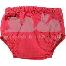 Трусики для плавания Konfidence Aquanappies Sea Pink 3-30 мес