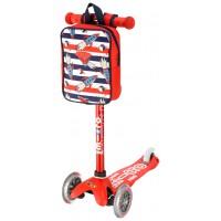 Скидки на детские товары комплектом дешевле