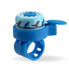 Самокаты Micro с подарком ко дню защиты детей