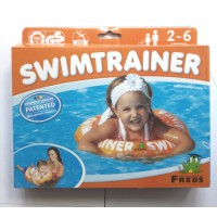 Круг Swimtrainer инструкция