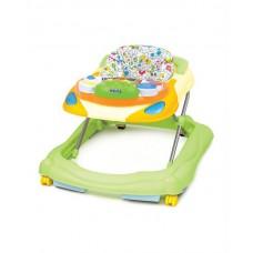 Стульчики манежи моноколеса Скидки с 15 по 21 апреля- детское автокресло, манеж с рождения, шезлонг для новорожденнгого -бесплатная доставка от 800 грн