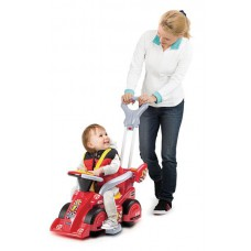 Игрушки стульчики автокресла Скидки-игрушки Vigatoys, конструктор Gigo, конструктор Guidecraft, манежи -бесплатная доставка от 800 грн