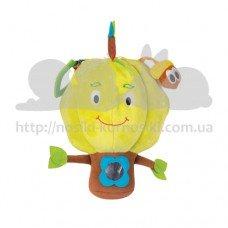 Развивающая игрушка подвеска магический дуб