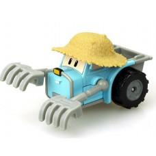 Поли Робокар Silverlit новинки 2017 Штаб квартира мобильная, машинка Траки, робот Почер, Трек с пусковым механизмом