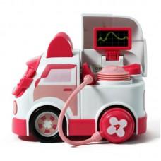 Игрушки Поли Робокар Silverlit Поли Робот-Новинка скидки супер цены 83389-оригинал Silverlit
