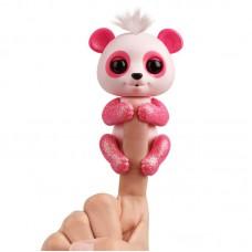 Игрушки мультфильмы оригинал -  обезьянки на палец Fingerlings, игровые наборы Щенячий патруль, Zoomer, паровозики Chuggington, Flush force