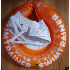 Swimtrainer круги детские для плавания