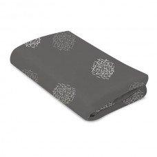 Одеяло для люльки 4moms mamaRoo sleep bassinet серый