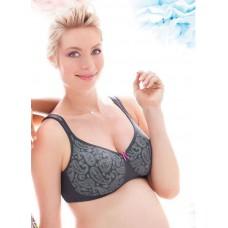 Бюст для беременных без косточки Анита 5193