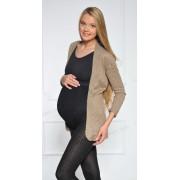 Колготы для беременных теплые 200 Den