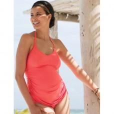 Купальник для беременных Anita 9666