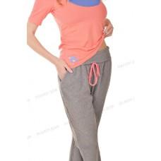 Спортивные брюки для беременных Happy