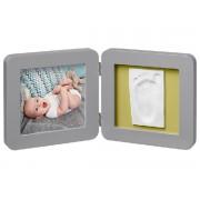 Рамочка Baby Art Print Frame White-Grey
