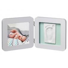 Рамочка с отпечатком Double Print Frame Pastel