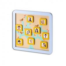 Рамочка Baby Art Family Tree Frame