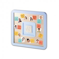 Рамочка Baby Art Massages Print Frame