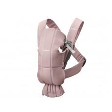 Рюкзак-кенгуру Baby Bjorn Baby Carrier Mini Pastel Cotton
