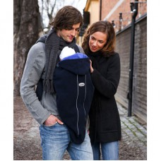 Baby Bjorn Чехол к рюкзаку-кенгуру