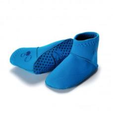 Неопреновые носки Paddlers Nautical Blue размер размер XL 12-24 мес