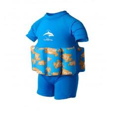 Купальник-поплавок Floatsuits Clownfish 2-3 года