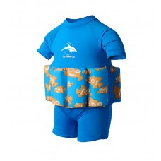 Купальник-поплавок Floatsuits Clownfish 4-5 года