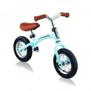 Беговел Globber Go Bike Air пастельный синий до 20кг от 3 лет