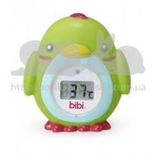 Термометр цифровой для ванной и детской комнаты