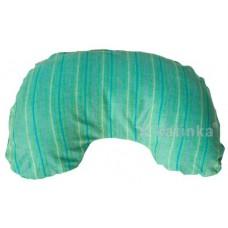 Подушка для беременных Лиана Katinka