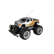 Автомобиль на РУ CHEVROLET SILVERADO 2500HD 1к18