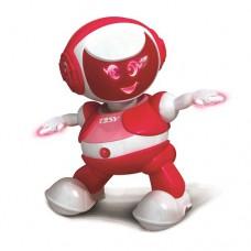 Интерактивный робот Discorobo Алекс