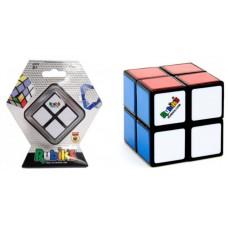 Головоломка Rubiks Кубик 2х2