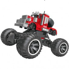 Машинка на ру Off-road crawler Prime 1к14
