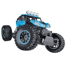 Машинка на ру Off-road crawler Super sport синий 1к18