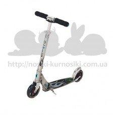Самокат Micro flex air 200 mm
