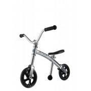 Беговел G-bike chopper Silver