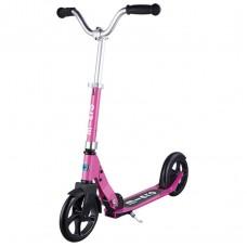Самокат детский Cruiser Pink