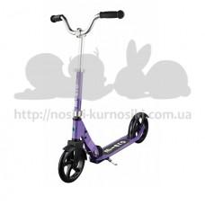 Самокат детский Cruiser Purple