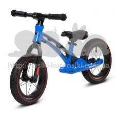 Беговел Micro Balance bike Deluxe Blue GB0032