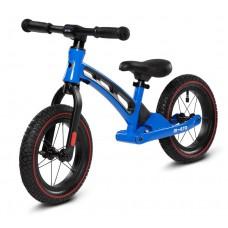 Беговел Micro Balance bike Deluxe Blue GB0032
