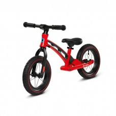 Беговел Micro Balance bike Deluxe Red GB0033