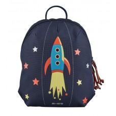 Рюкзак на самокат Micro Rocket XS AC4660