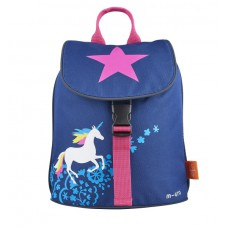 Рюкзак на самокат Micro Unicorn S AC4663