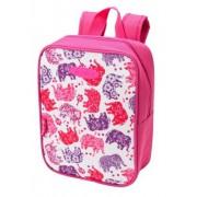 Рюкзак на самокат-ланчбокс Micro Elefant AC4631
