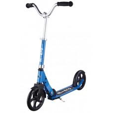 Самокат детский Micro Cruiser Blue SA0168