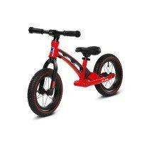 Беговел Micro Balance bike Deluxe Red GB0033