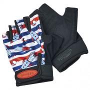 Перчатки для самоката Micro Rocket